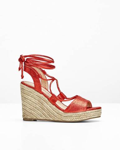 fa496072d8e8 Turistické sandále od značky LICO