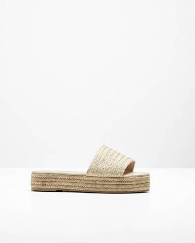 a84eed2cd2d4 Dámske sandále