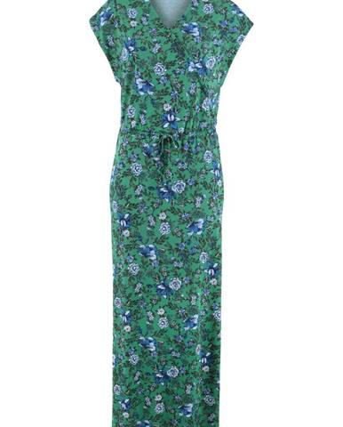 dd11bf4c1 Šaty - Maxi v zľave až 80% | Handry.sk - strana: 3