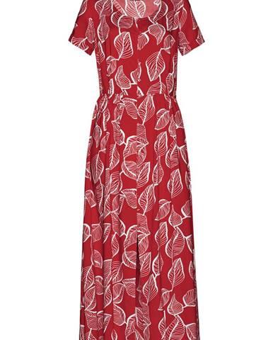 cacf9856918d Scalla Dámske šaty
