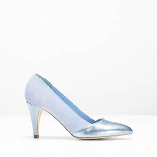 253d0d8e93  Ženy   Dámske topánky   Lodičky · predchádzajúce Kožené lodičky