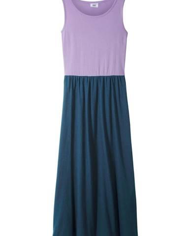 273d9e68cf27 Letné šaty po členky značky BPC BONPRIX COLLECTION