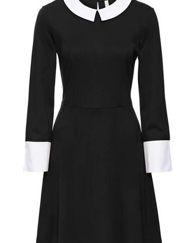 4458d8b4594b Dámske šaty v zľave až 75%
