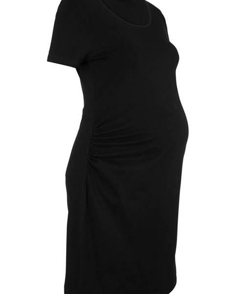 5b1e61324c3f Materské úpletové šaty. Šaty Materské úpletové šaty. Materské úpletové šaty.  Značka  bpc bonprix collection