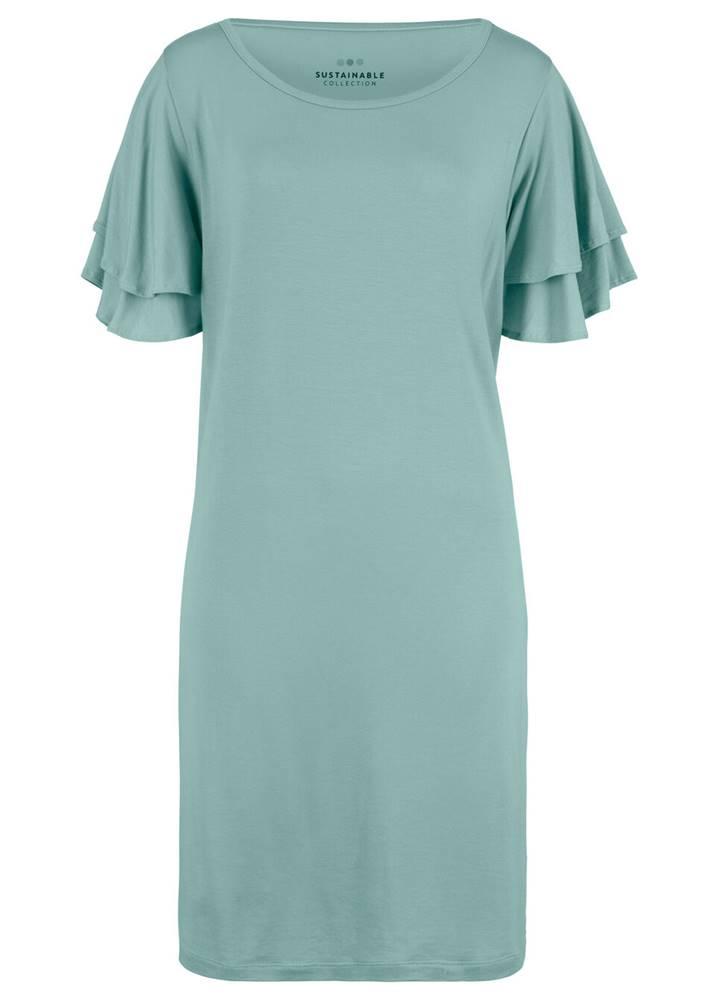 c6c236b816cc Džersejové šaty
