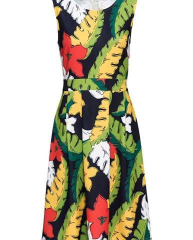 33604a13fea8 BODYFLIRT boutique Dámske šaty