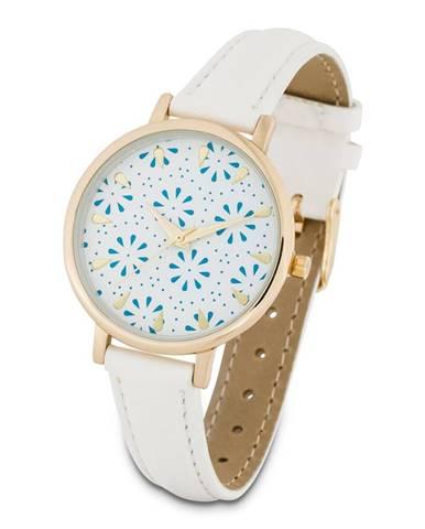 e122cd098 Dámske hodinky značky CALVIN KLEIN