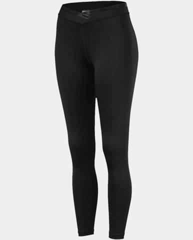 1215256e3 Puma Dámske nohavice v zľave až 40% | Handry.sk