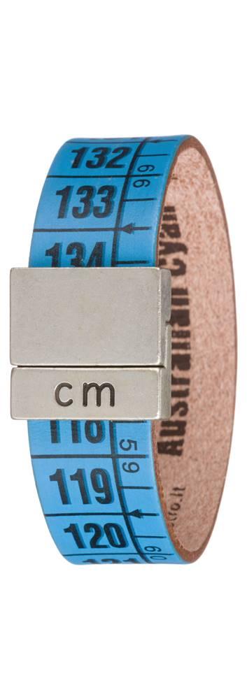 Il Centimetro Australian Cy...