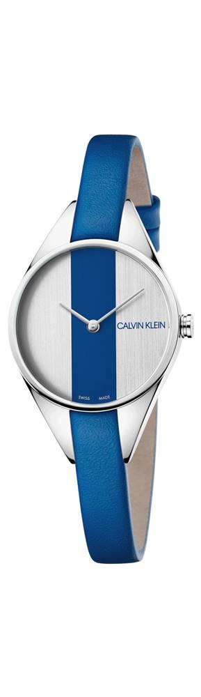 Calvin Klein Rebel Hodinky ...