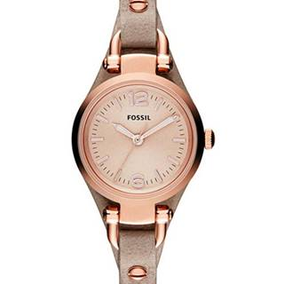 Fossil - Hodinky ES3262