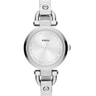 Fossil - Hodinky ES3269