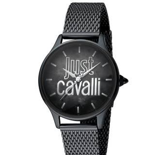Just Cavalli - Hodinky