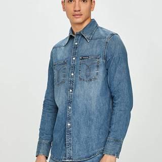 Calvin Klein Jeans - Košeľa