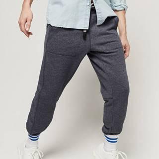 Tepláky O´Neill Lm S.Cruz Jogger Sweat Pants Modrá