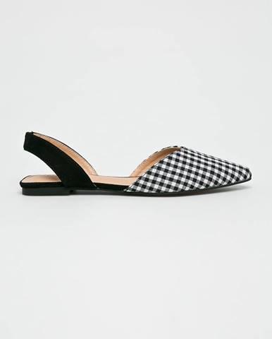 Glamorous - Sandále