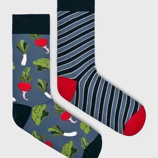 Me&Bags - Ponožky Basic (2-pak)