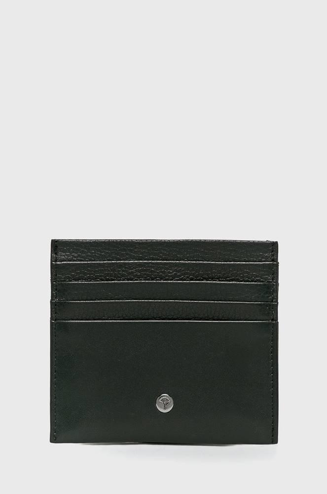 Joop! - Kožená peňaženka