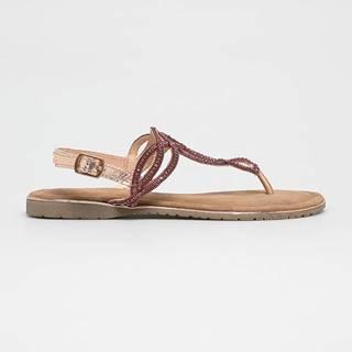 Marco Tozzi - Sandále