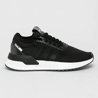 adidas Originals - Topánky U_Path X