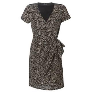 Krátke šaty Ikks  BP30165-02