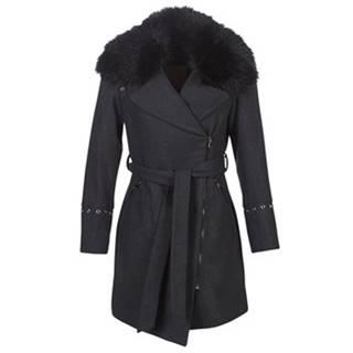 Kabáty Moony Mood  LITEA