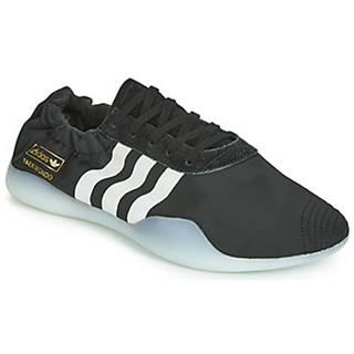 Nízke tenisky adidas  TAEKWONDO TEAM W