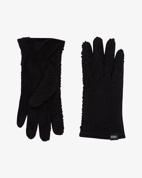 Rukavice O´Neill Bw Everyday Gloves Čierna