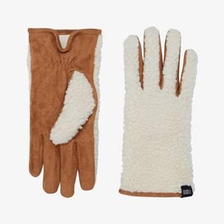Rukavice O´Neill Bw Everyday Gloves Biela