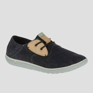 Topánky Merrell DUSKAIR Čierna