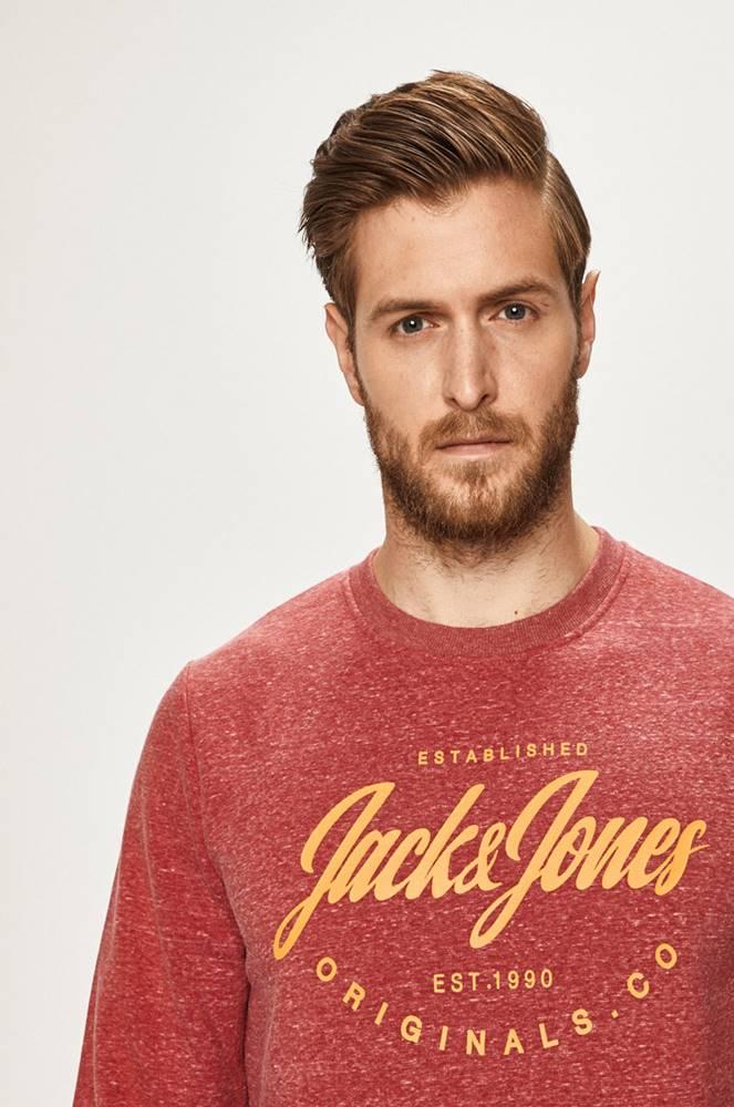 Jack & Jones - Mikina
