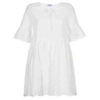 Krátke šaty Betty London  INNATU