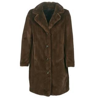 Kabáty Oakwood  CYBER