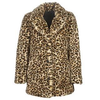 Kabáty Oakwood  USER