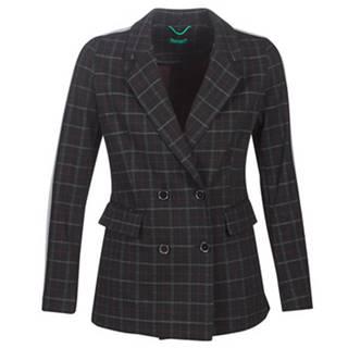 Kabáty Benetton  SUDIDEL
