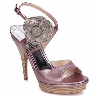 Sandále Fericelli  MINKA