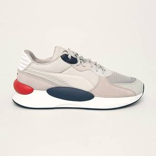 Puma - Topánky RS 9.8 Gravity