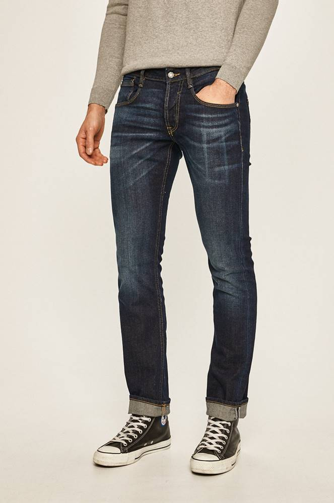 Guess Jeans - Rifle Vermont
