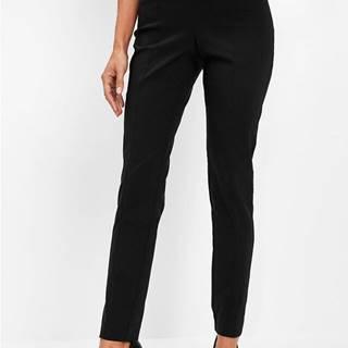 Strečové nohavice