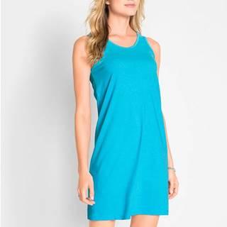 Džersejové šaty (2 ks v balení)