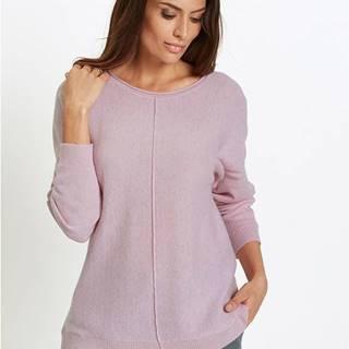 Premium pulóver