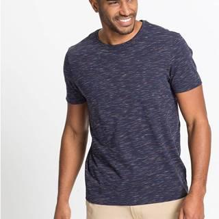 Melírované tričko