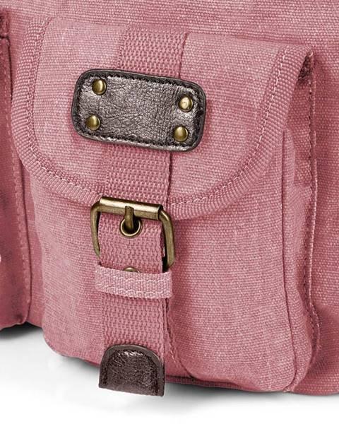 Náplecná taška
