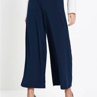 Široké nohavice