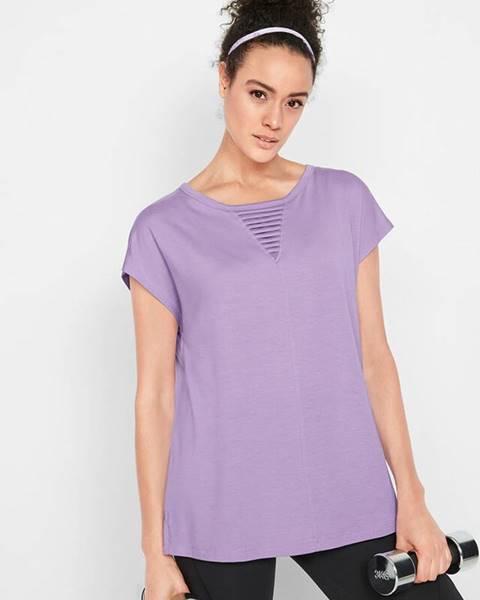 Tričko, krátky rukáv, dizajn od Maite Kelly
