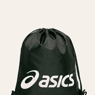 Asics Tiger - Ruksak