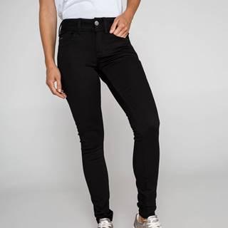 Lynn Jeans G-Star RAW Čierna