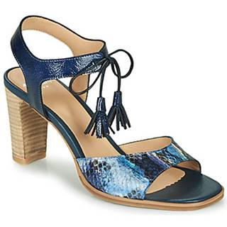 Sandále Perlato  RUBY