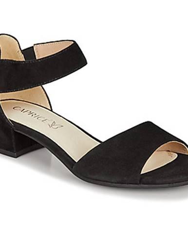 Sandále Caprice  -