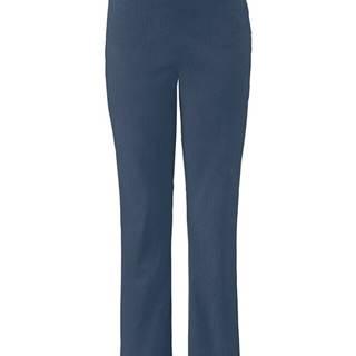 Viskózové nohavice
